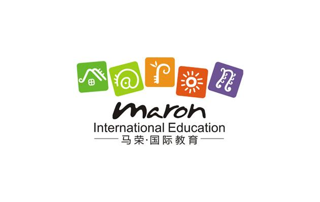 江门市第一幼儿园logo